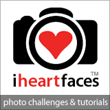 I-Heart-Faces-button[1]