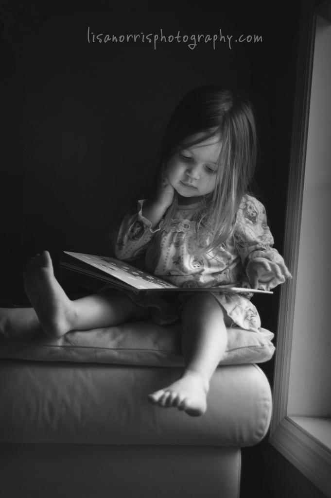 kennedy reading copy2